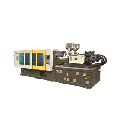 DOUBLE COLOR INJECTION MOLDING MACHINERY