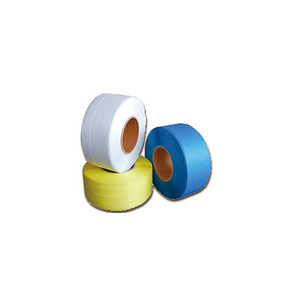 STRAPPING BELT / BUBBLE FILM / BOPP TAPE
