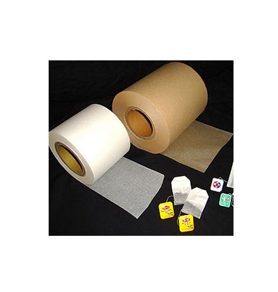 FILTER PAPER / ADHESIVE TAG / COTTON STRING